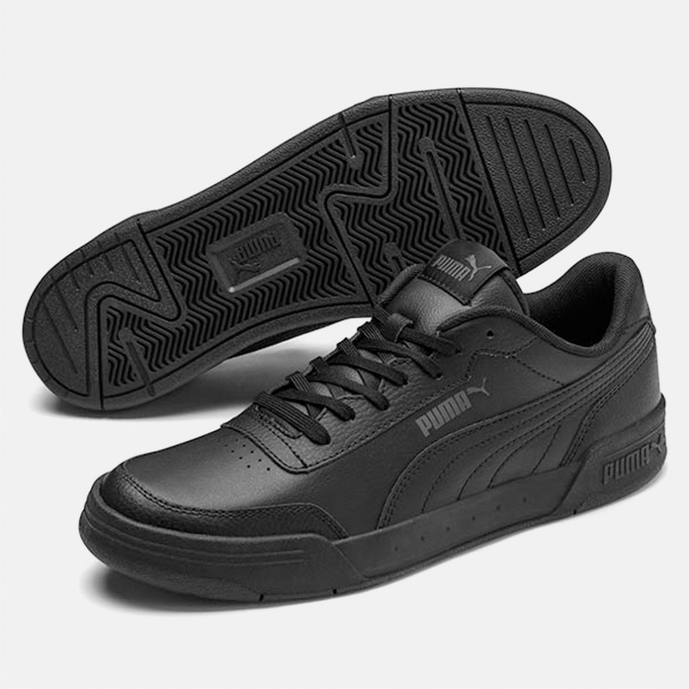 Puma Caracal Sneakers