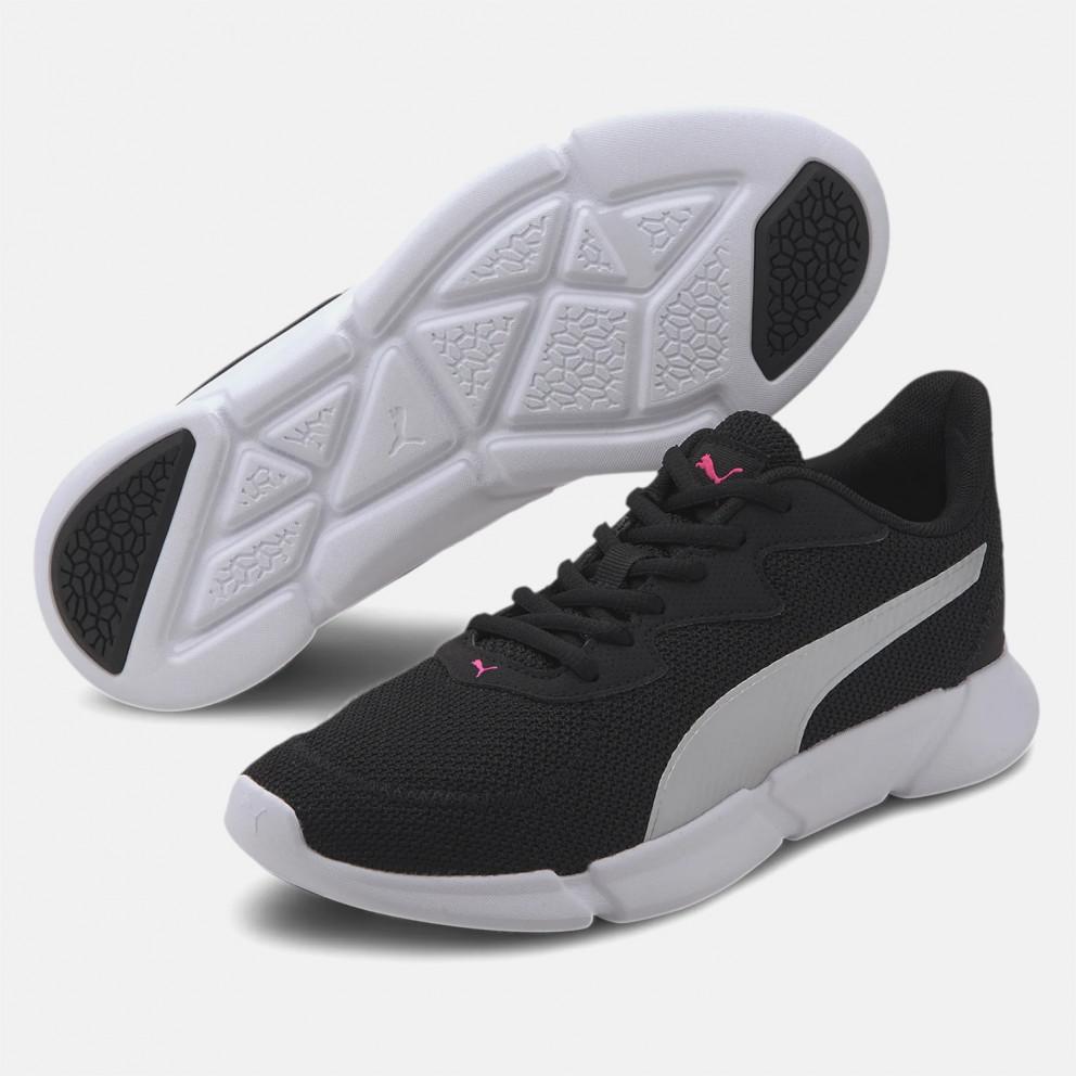 Puma Interflex Runner Women's Running Shoes