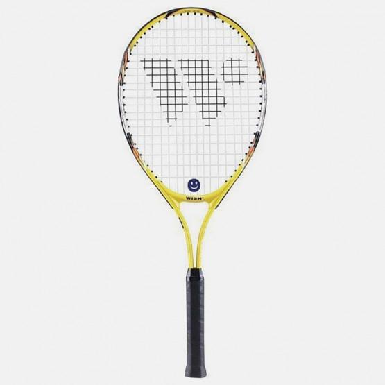 Wish PRO-2600 25'' Ρακέτα για Τένις