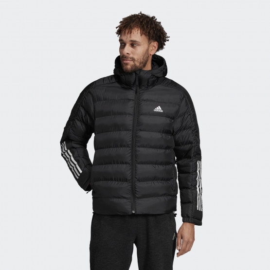 adidas Performance Itavic 3S 2.0 Men's Jacket