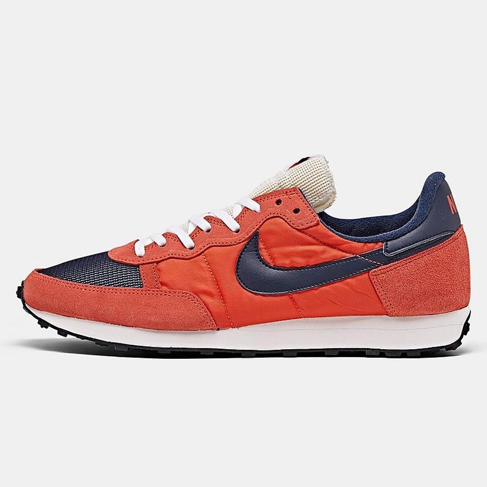 Nike Challenger Og Ανδρικά Παπούτσια (9000069504_50327)