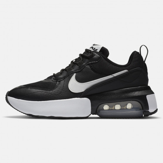 Nike Air Max Verona Women's Shoes