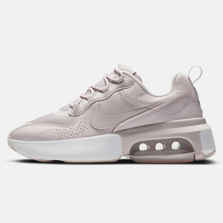Nike Air Max Verona Γυναικεία Παπούτσια (9000069548_43051)