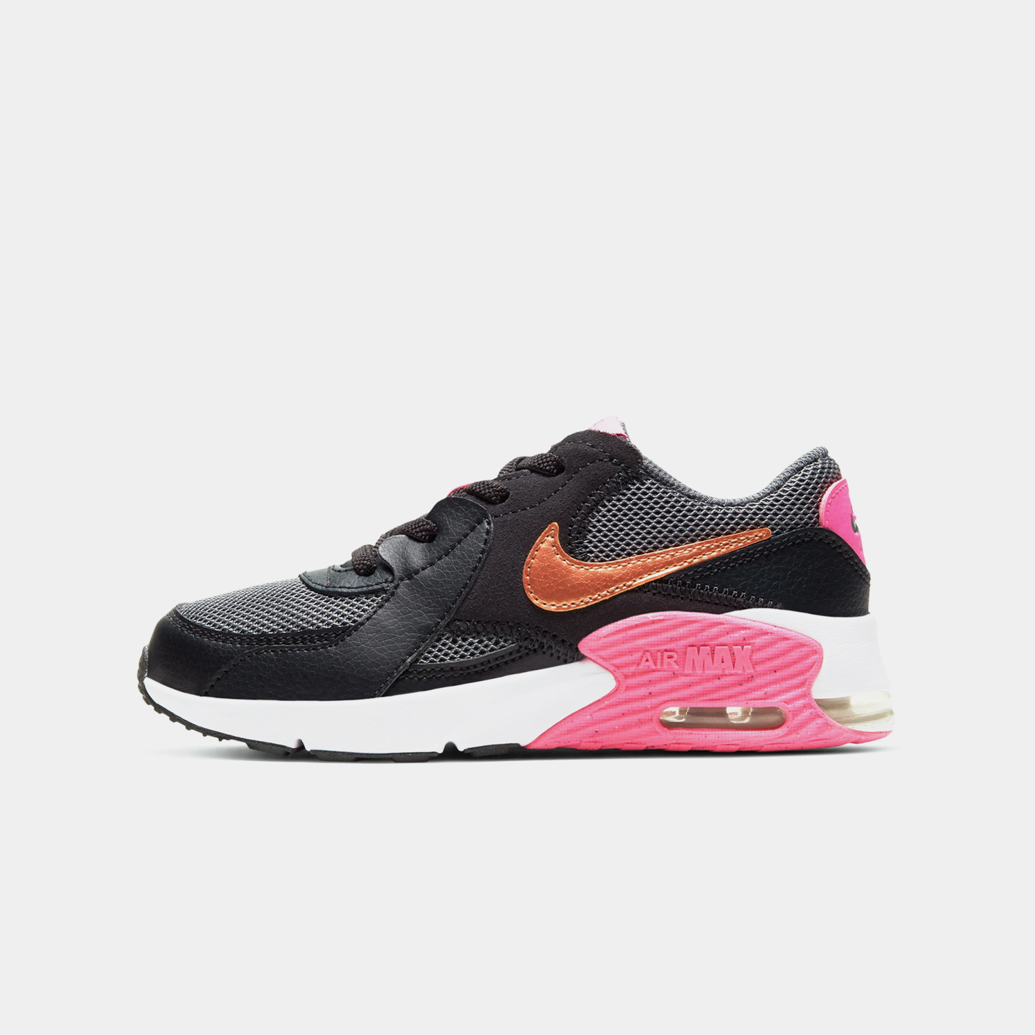 Nike Air Max Excee Παιδικά Παπούτσια (9000055959_46635)