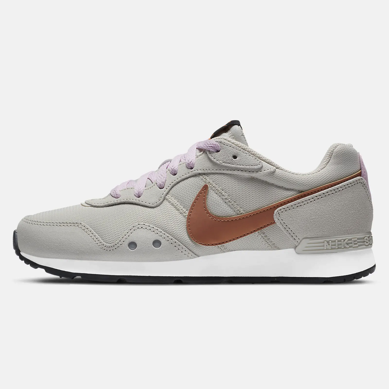 Nike Venture Runner Γυναικεία Παπούτσια (9000056040_46672)