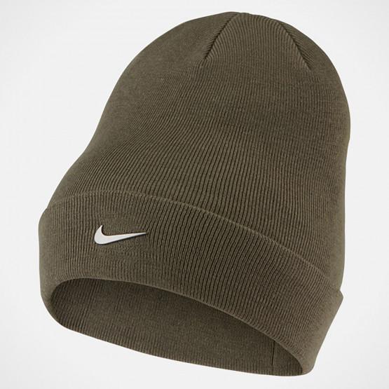 Nike Sportwear Cuffed Swoosh Ανδρικός Σκούφος