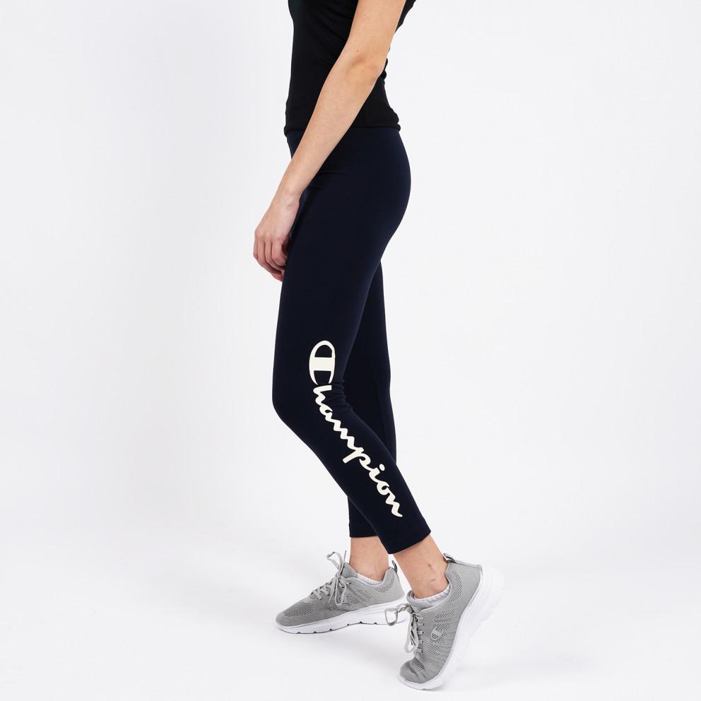 Champion Crop Women's Leggings