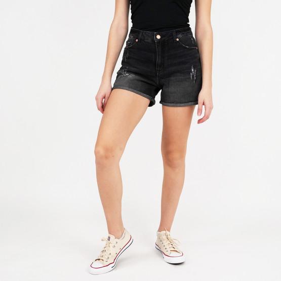 O'Neill Denim Women's Shorts