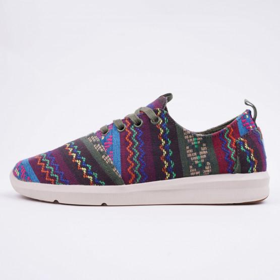 TOMS Sneaker