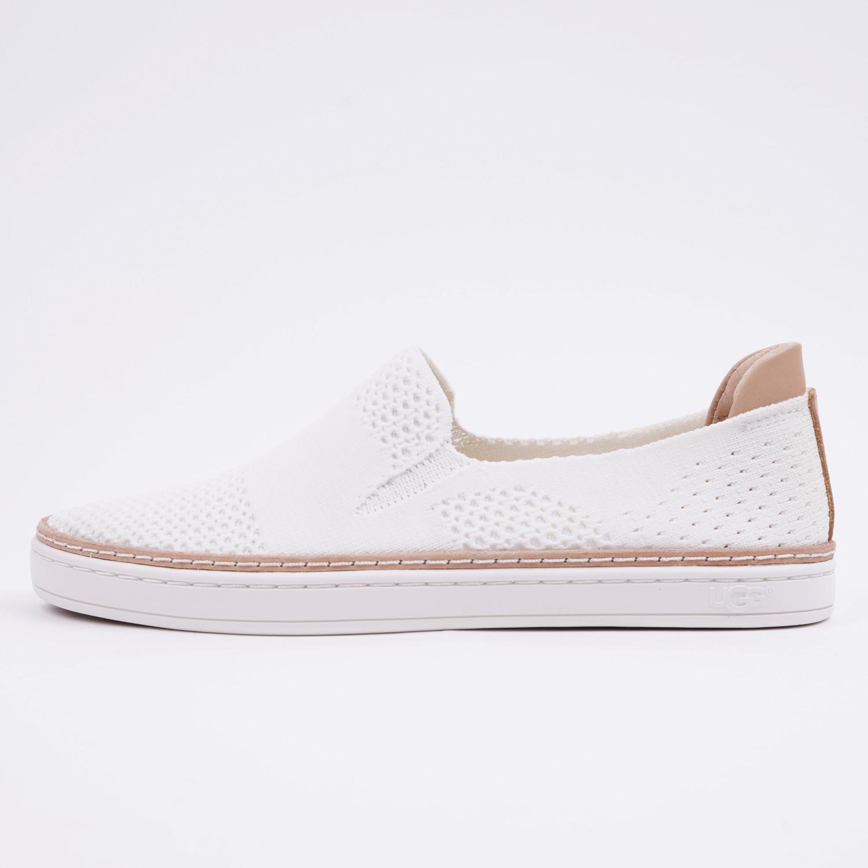 Ugg Sammy Γυναικεία Παπούτσια (10800202588_29470)