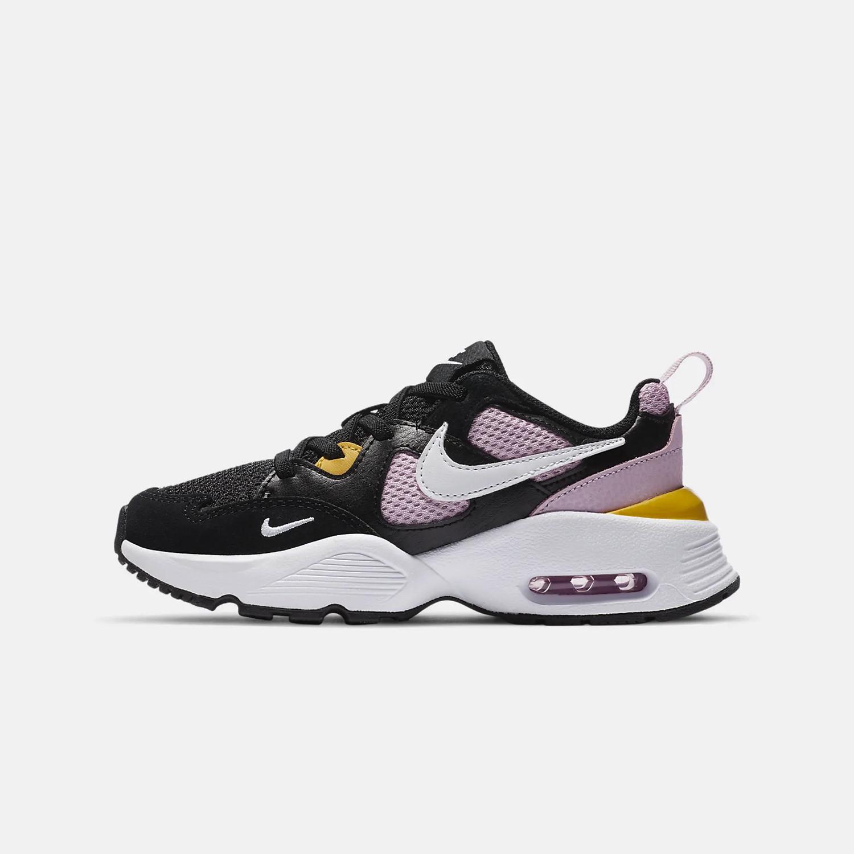 Nike Air Max Fusion Παιδικά Παπούτσια (9000056003_46655)