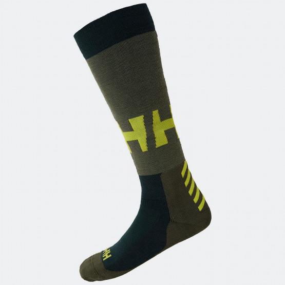 Helly Hansen Alpine Sock Medium Ski Socks