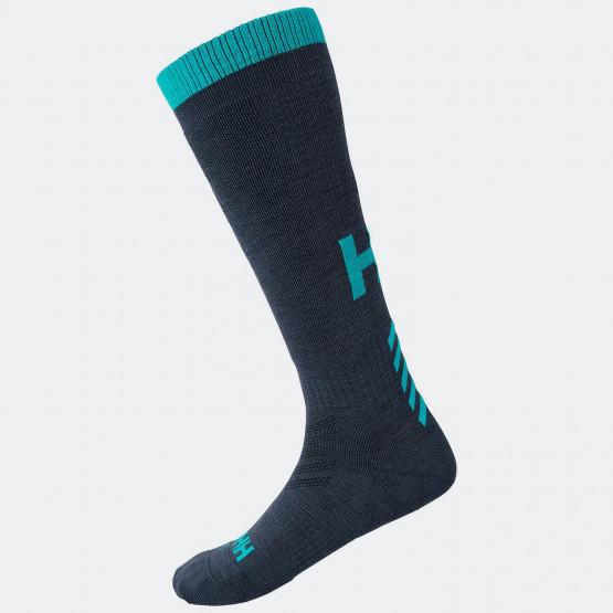 Helly Hansen Alpine Sock Technical Ski Socks