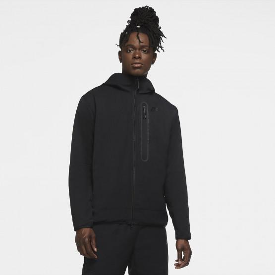 Nike Sportswear Tech Essentials Men's Jacket