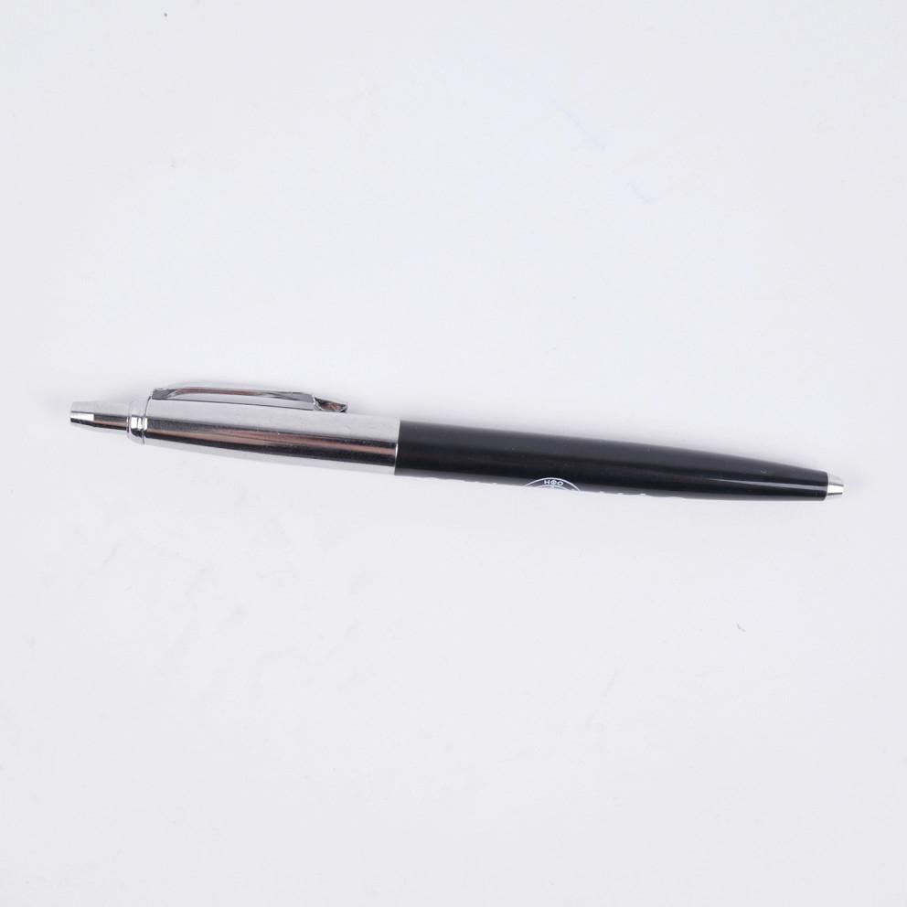 OFI OFFICIAL BRAND Pen Parker Type Black