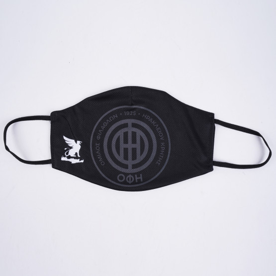 OFI OFFICIAL BRAND Face Mask
