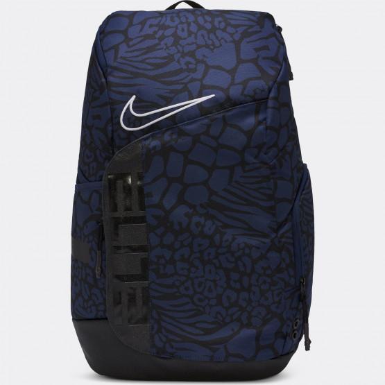 Nike Elite Pro Backpack