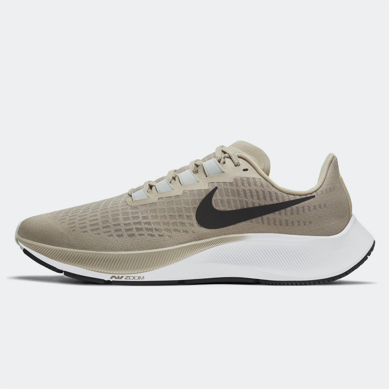 Nike Air Zoom Pegasus 37 Ανδρικά Παπούτσια για Τρέξιμο (9000069537_50343)