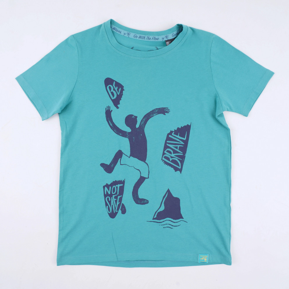 O'Neill Good Vibes Kids' T-Shirt