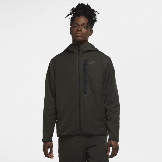 Nike Sportswear Tech Essentials Men's Jacket