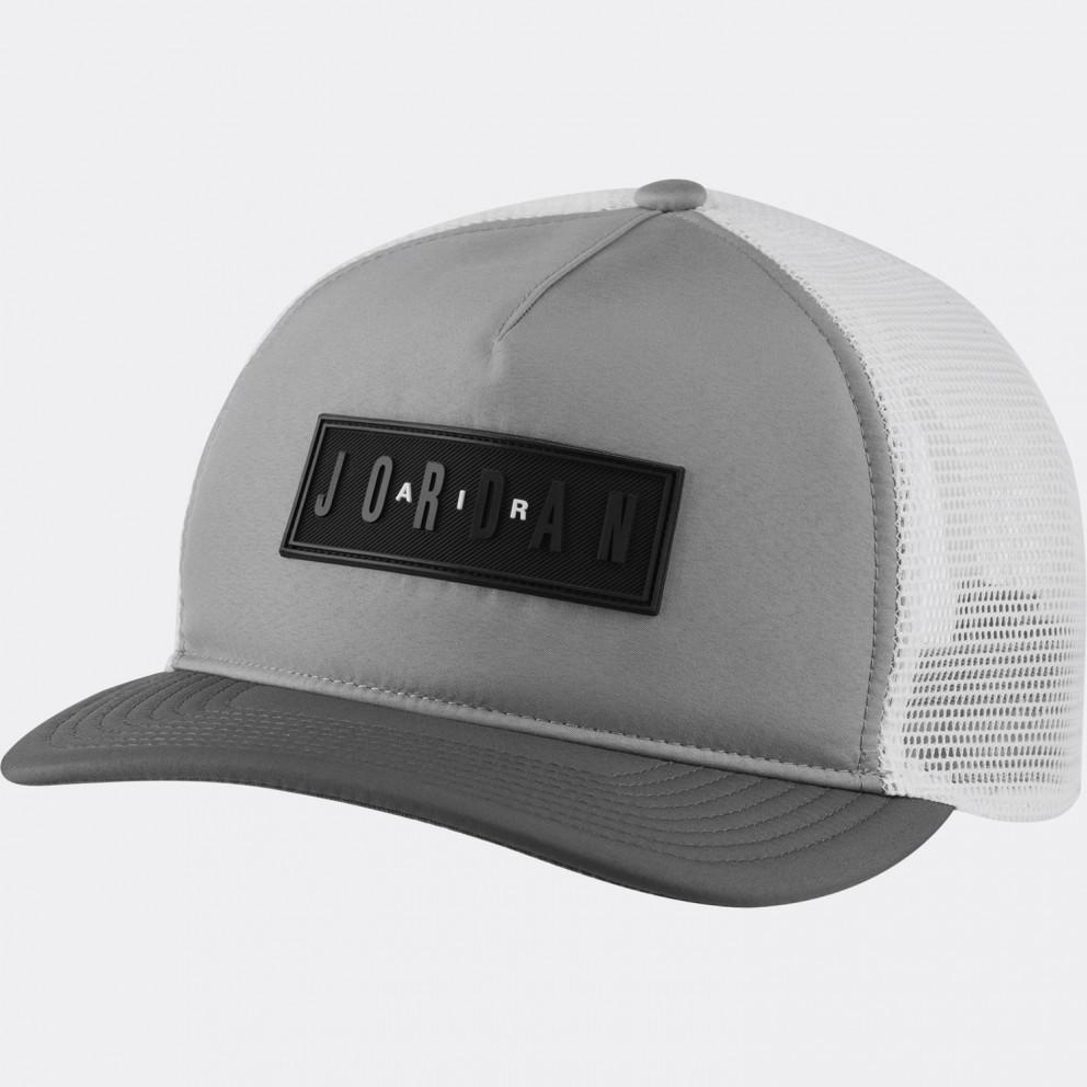 Jordan Clc99 Cap