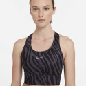 Nike Dri-FIT Swoosh Icon Clash Sports Bra