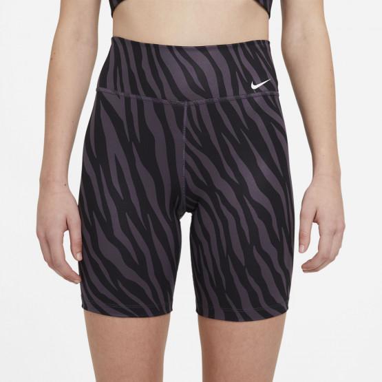 Nike One Women's Shorts