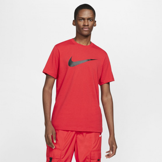 Nike Sportwear Icon Swoosh Men's T-shirt