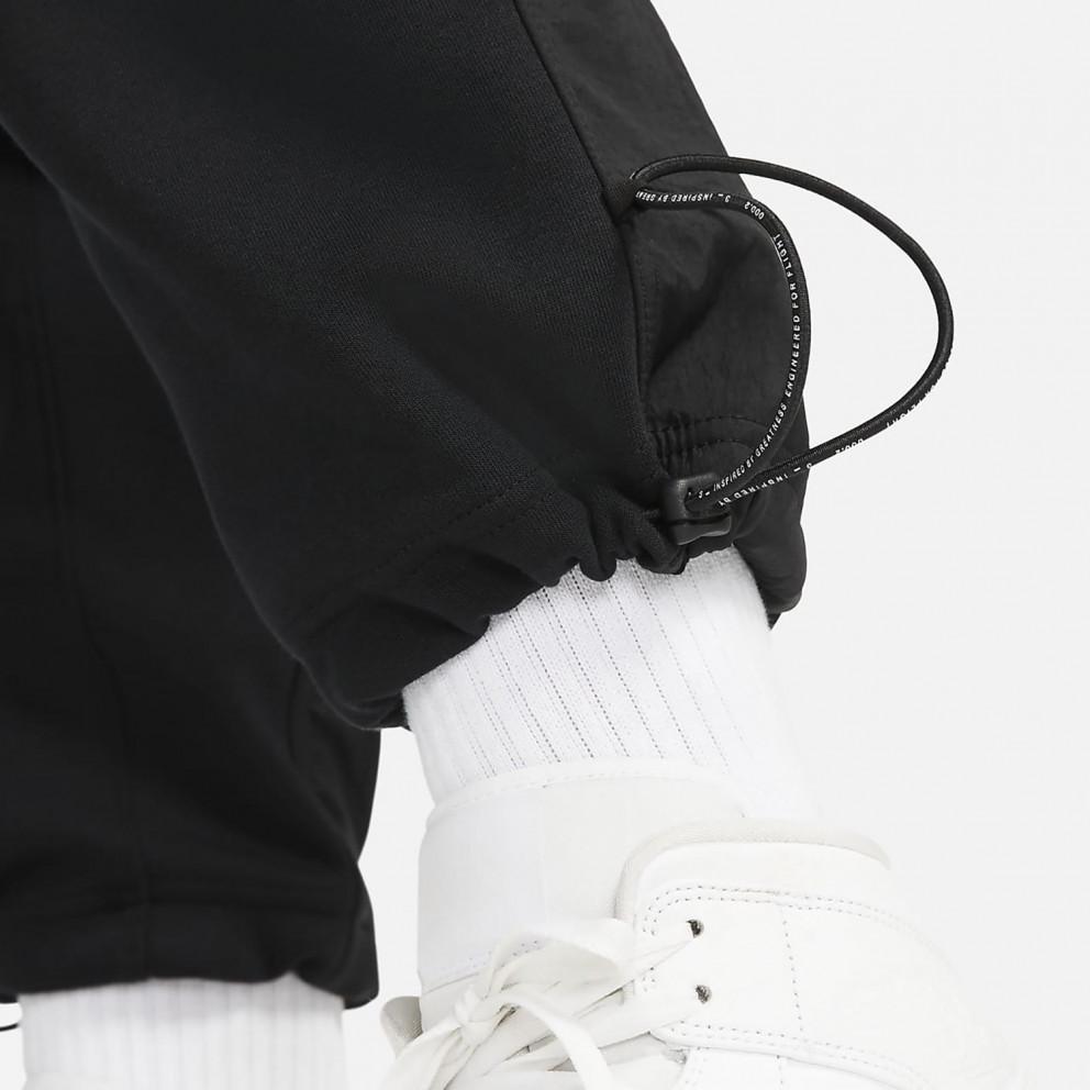 Jordan MJ 23Engineered Fleece Pant Ανδρικό Παντελόνι