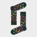 Happy Socks Wish Κάλτσες