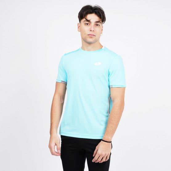 Lotto Squadra Men's T-Shirt