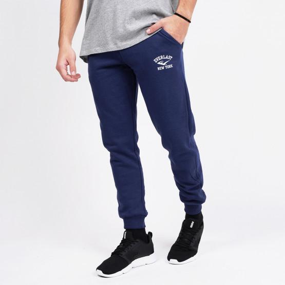 Everlast Men's Track Pants