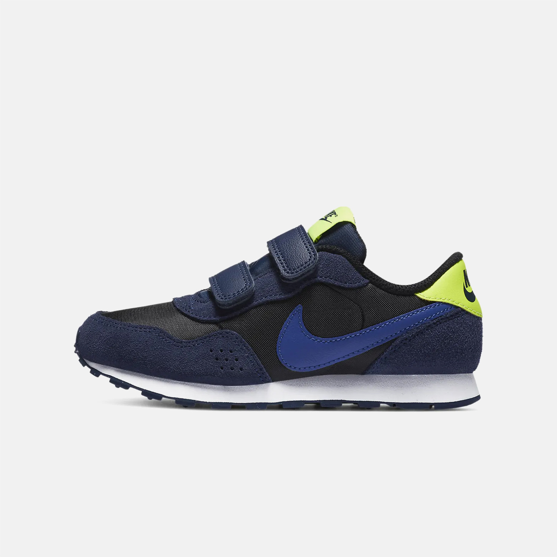 Nike Nike MD Valiant Παιδικά Παπούτσια (9000056219_46752)