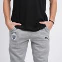 Puma x OFI Crete F.C Essential Logo Fleece Ανδρική Φόρμα