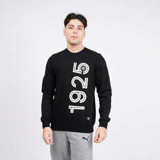 OFI OFFICIAL BRAND Heritage 1925 Men's Sweatshirt