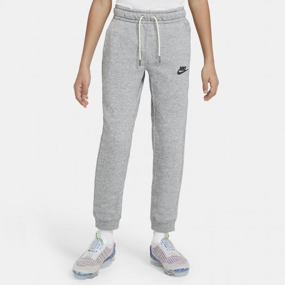 Nike Sportwear Zero Regrind Παιδική Φόρμα