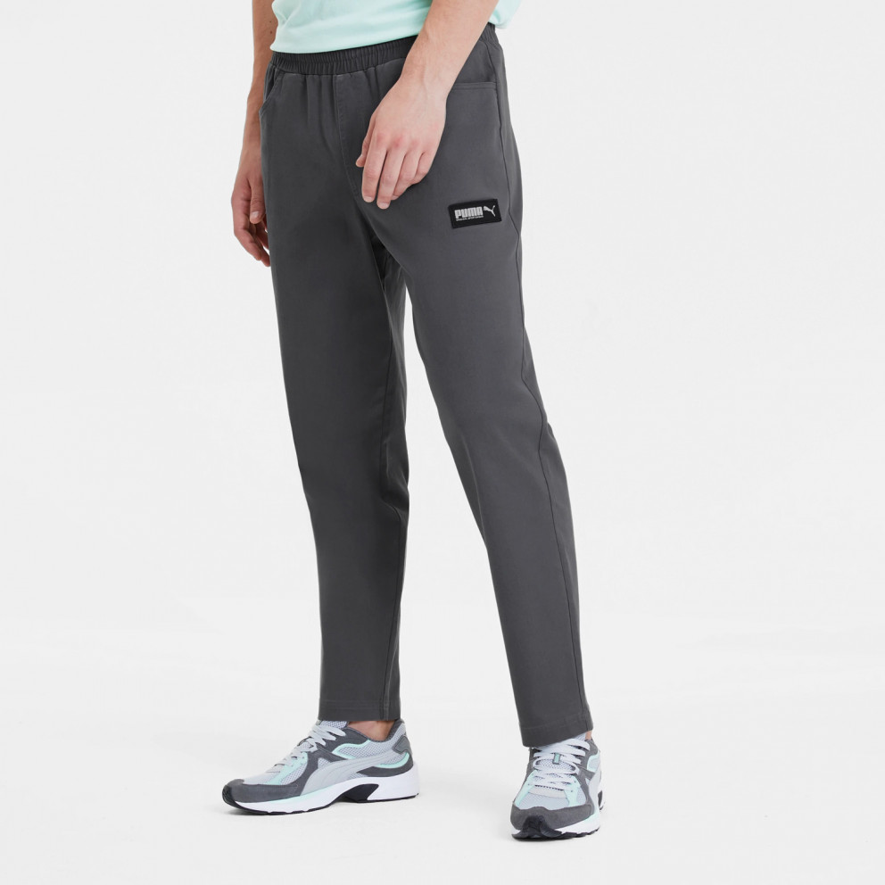 Puma Fusion Men's Track Pants