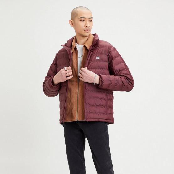 Levi's Presidio Packable Men's Jacket