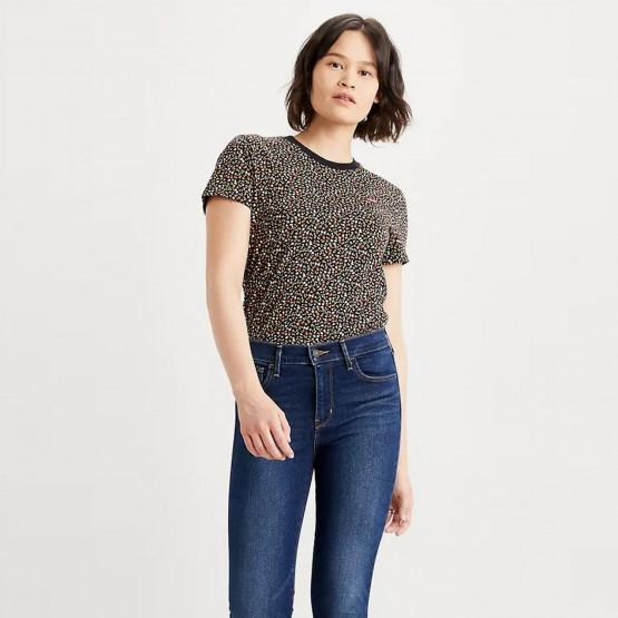 Levi's Perfect Tee Γυναικείο T-Shirt