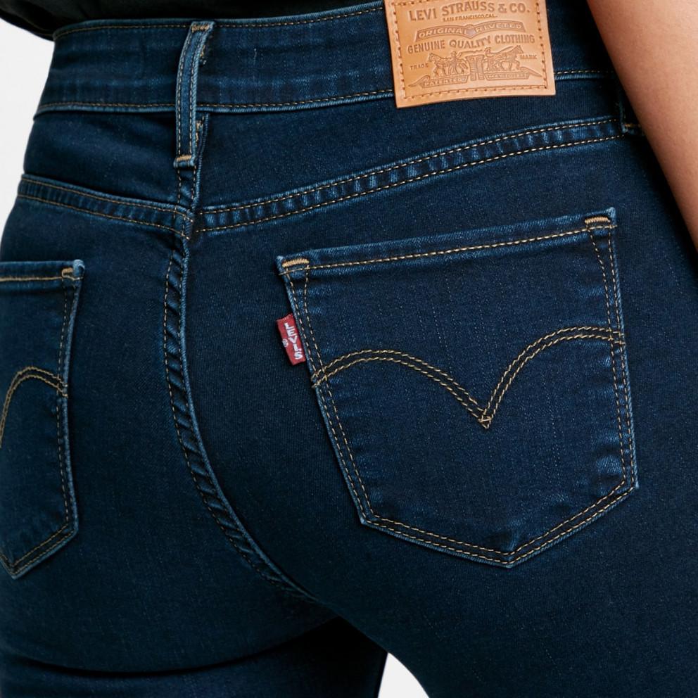 Levi's 711 Skinny Bogota London Attitude Women's Jeans