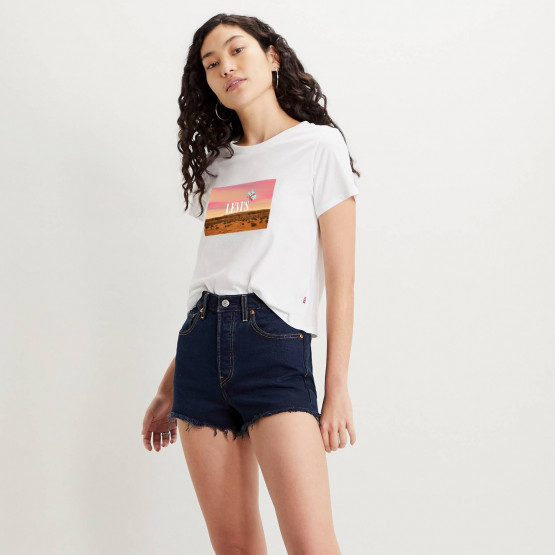 Levi's Graphic Surf Tee Women's T-Shirt