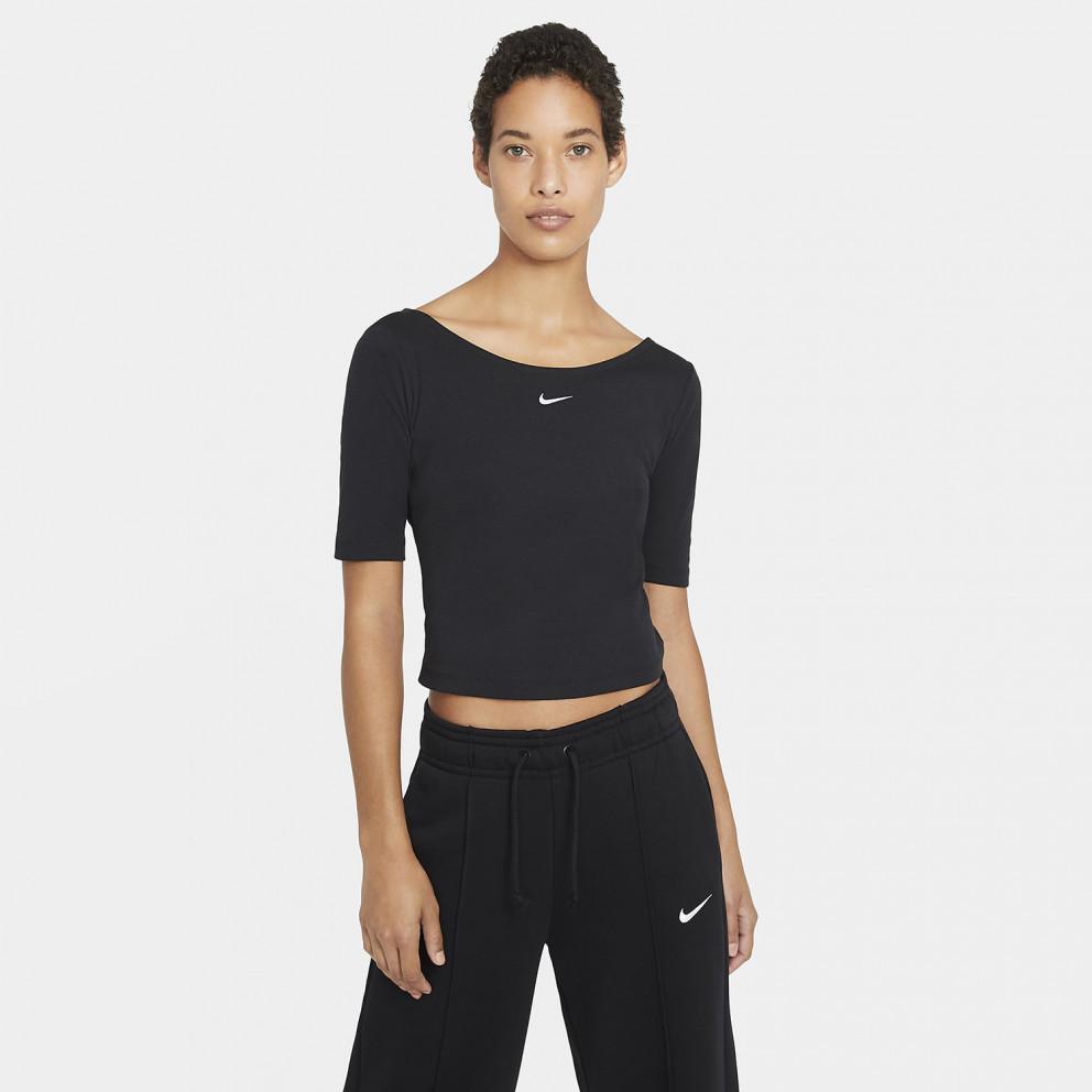 Nike Sportswear Essential Women's Blouse