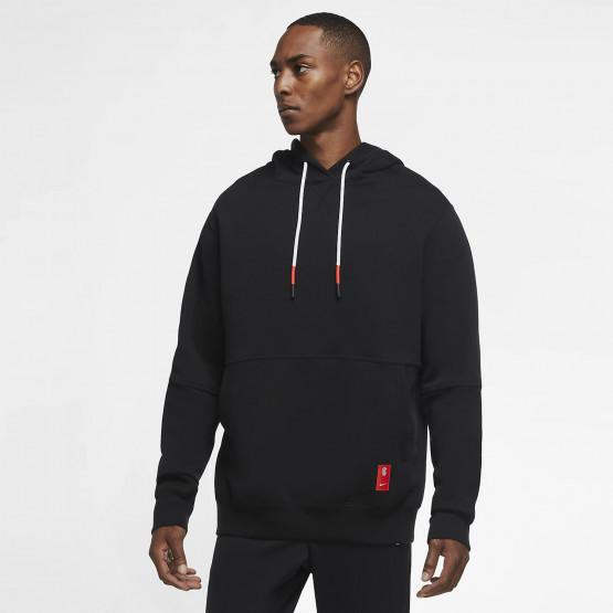 Nike Kyrie Men's Hoodie