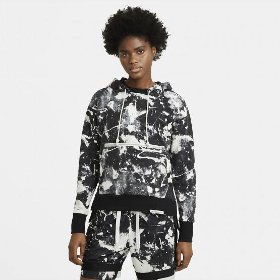 Nike Standard Issue Women's Hoodie