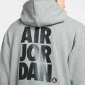 Jordan Jumpman Classic Men's Hoodie