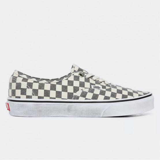 Vans Ua Authentic Men's Shoes