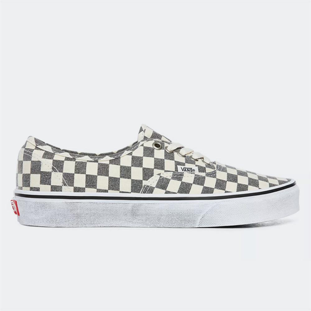 Vans Ua Authentic Ανδρικά Παπούτσια (9000071672_51131)