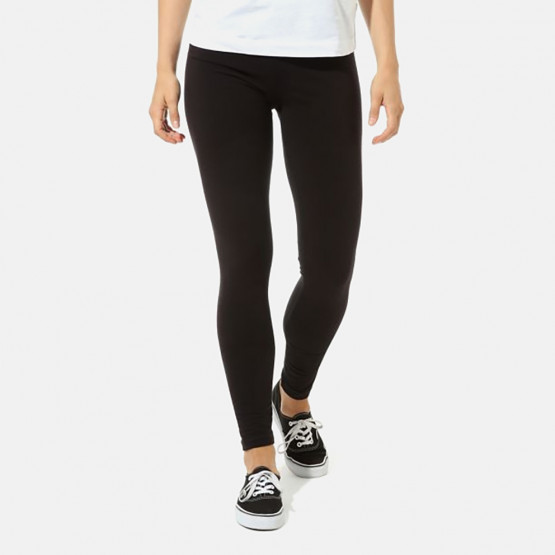 Vans Bladez Women's Leggings
