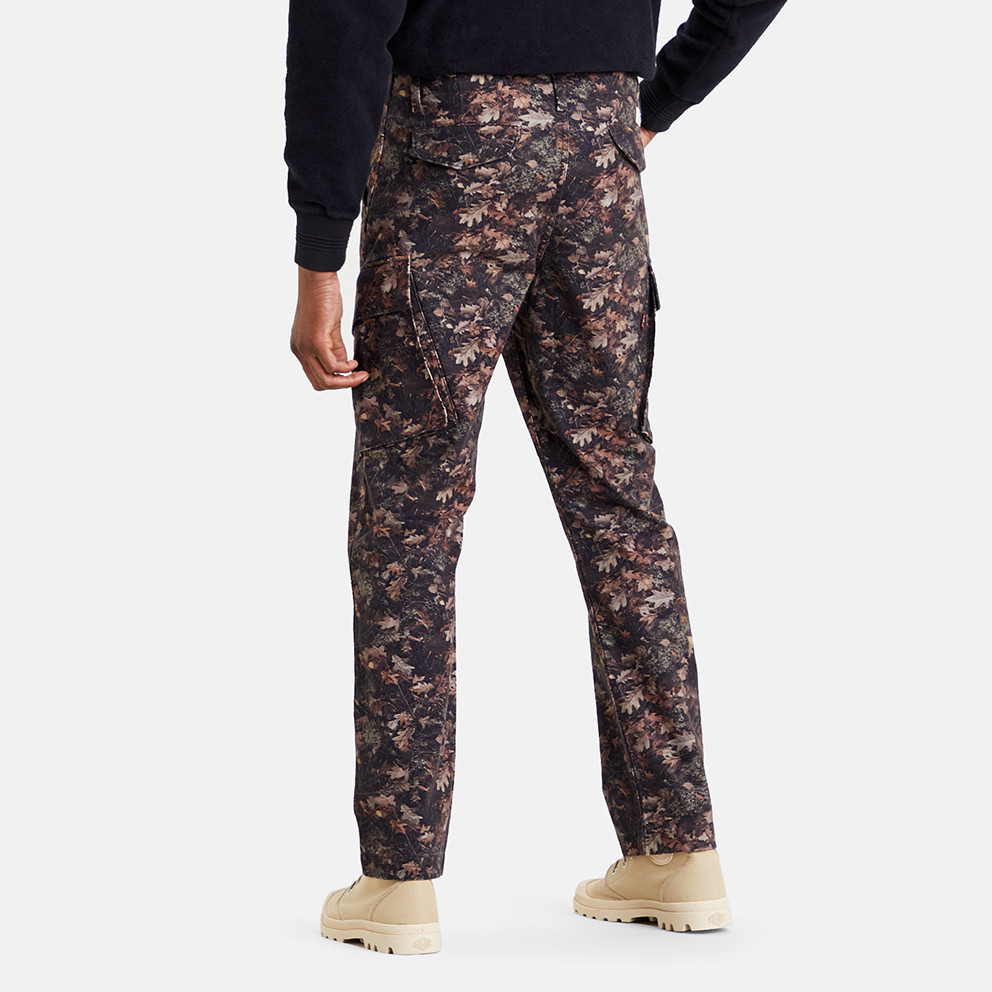 Levi's XΧ Taper Cargo Spodumeme Men's Pants