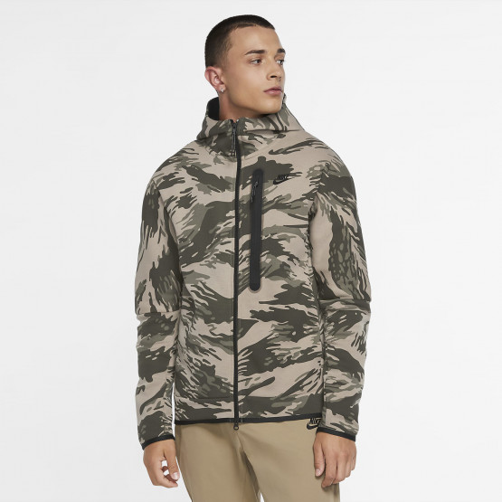 Nike Sportswear Tech Fleece Men's Jacket